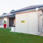 Okres budowy domu jest nie tylko ekstrawagancki ale również ogromnie niełatwy.